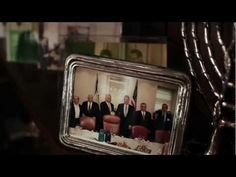 The Prophetic Video That Predicted Exactly what Would Happen to Israel if Obama Won...JUL 17 2015