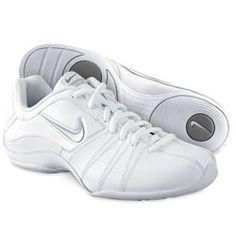 Nike Cheerleading Shoes at Omni Cheer Cheer Shoes Nike, Cheerleading Shoes, Adidas Sneakers, Shoe Bag, Cheer Stuff, Spirit, 3, Shopping, Youth