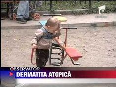 nice Sanatate Dermatita atopica la copii Check more at http://viatasanatoasa.info/sanatate-dermatita-atopica-la-copii/