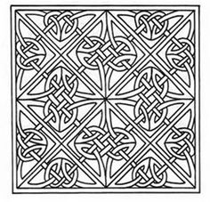 celtic knots - Bing images