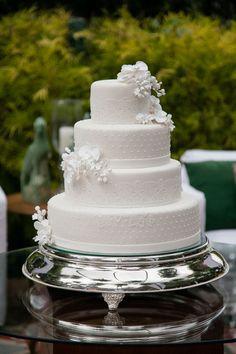 casamento-vestido-noiva-mariana-kuernez-itaipava-13