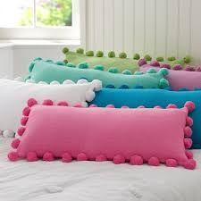 Resultado de imagen para almohadas decorativas manualidades