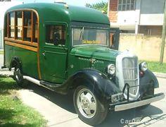 Lamborghini, Vintage Trucks, Ford Trucks, Logan, Cool Cars, Antique Cars, Transportation, Vehicles, Google