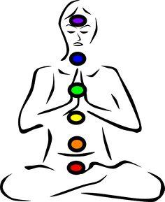 Pensées positives: Technique de la boule de lumière