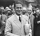 The Greatest Seasons In Golf History