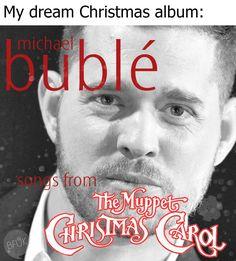 Merry mememass!