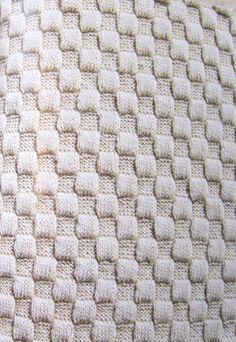 pop knitting - Britt-Marie Christoffersson   Tichiro - knits and cats