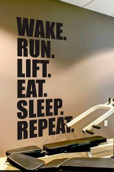 33 best home workout room. images in 2019 gym room home gym decor