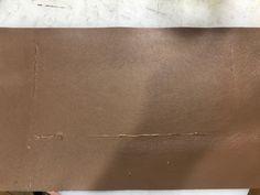 에르메스 버킨백st 가죽가방만들기 5주차 수업 : 네이버 블로그 Leather Bag Pattern, Bags, Totes, Handbags, Bag, Hand Bags
