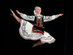 Maci loves to dance Ukrainian! She is a professional Ukrainian dancer. She spends most if her time practicing. Her favorite color is either purple or red! She loves Coca-Cola or black coffee. Her favorite animal is a bear. Maci loves to talk. She is not shy at all!