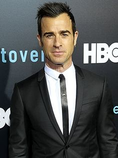 Justin Theroux Almost Drowned While Scuba-Diving on His Honeymoon: 'This Is Like Some Plot to Kill Me' http://www.people.com/article/justin-theoux-almost-died-on-honeymoon
