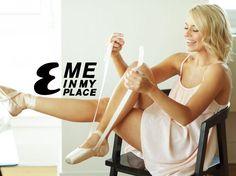 Margot Robbie Legs Esq - popminute.com
