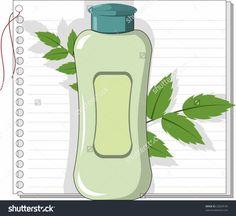 18 Awesome neem leaf clip art
