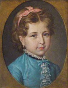 Mișu Popp – Mitzy Zanescu 1870s Fashion, Fashion Painting, Artist, Paintings, Heart, Romanticism, Paint, Artists, Painting Art