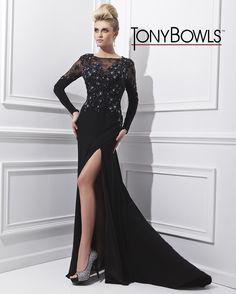 Tony Bowls Collection»Style No. 214C88 » Tony Bowls
