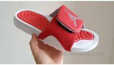 dd953cb97 Nike Jordan Men s Jordan Hydro VIII Retro Cheap To Buy