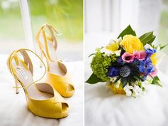 Penry Photography - Aisling and Dara (2)