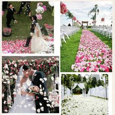 Find More Decorative Flowers & Wreaths Information about 1000pcs Artificial Silk Rose Flowers Petals  Flower Petals Leaves Wedding Table Decorations Event Party Supplies Confetti,High Quality supplies organizer,China confetti soap Suppliers, Cheap confetti wedding from love myhome on Aliexpress.com