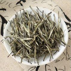 Organic Loose Leaf Green T e a - Mystic-Healing-Store Organic Matcha Green Tea, Organic Herbal Tea, Matcha Green Tea Powder, Green Powder, Ear Candling, Japanese Matcha, Lavender Tea, Stone Crafts, Raw Gemstones