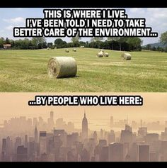 The Environment — The Patriot Post Country Girl Life, Country Girls, Country Music, Funny Quotes, Life Quotes, Funny Memes, Quotes Quotes, Wisdom Quotes, Horse Quotes