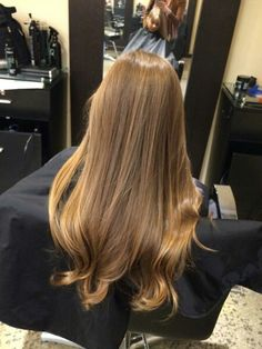 72 Trendiest Hair Color Ideas For Brunettes in 2019 Beauté Blonde, Brunette Hair, Hairstyles Haircuts, Pretty Hairstyles, Beautiful Hair Color, Pinterest Hair, Light Brown Hair, Hair Photo, Balayage Hair