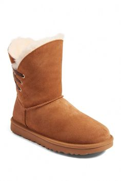 6dbaa218d7c 3683 Best Ugg boots images in 2019