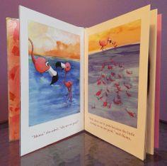 Fun For All: Sylvie Cover, Illustration, Books, Fun, Livros, Illustrations, Livres, Book, Blankets