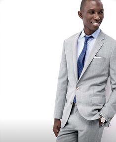Die 35 besten Bilder von HAKA | Männer outfit, Männer mode