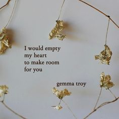 Image result for gemma troy quotes