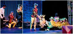 Magic Flute – The Musical was staged by the students of John Scottus School with The Alexandra College Chamber Orchestra back in March. Taking Pictures, Orchestra, Flute, Musicals, Stage, Wrestling, Magic, Concert, Lucha Libre