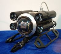 Sell Remote Control Submarine For Subaqueous ApplicationSell Remote Control Submarine For Subaqueous Application