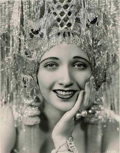 Kay Francis                                                                                                                                                                                 More