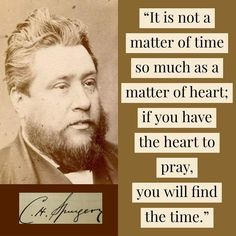 Catholic Quotes, Lds Quotes, Faith Quotes, Inspirational Quotes, Cool Words, Wise Words, Charles Spurgeon Quotes, Verses, Scriptures