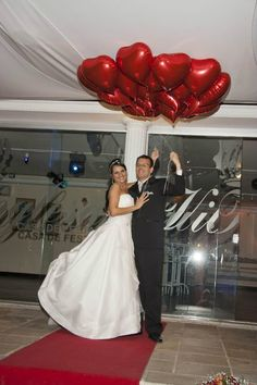 Criatividade, sofisticação e bom gosto prefira balões metalizados Flexmetal. Acesse nosso site www.flexmetal.com.br
