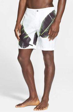 b92766781e 28 Best Swimwear images in 2019 | Swim shorts, Swim trunks, Swimsuit