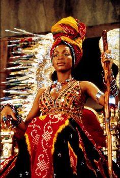 Hip-hop hiphop-in-the-brain Erykah Badu Blues Brothers Turbans, Black Is Beautiful, Beautiful People, Black Girl Magic, Black Girls, The Blues Brothers, Black Goddess, Black Girl Aesthetic, Afro Punk