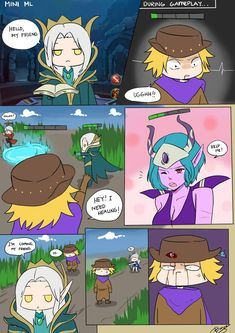 Mobile legends com Mobiles, Solo Player, Moba Legends, The Legend Of Heroes, Mobile Legend Wallpaper, Cartoon Memes, Stupid Funny Memes, Anime Art Girl, Pewdiepie