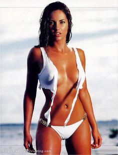 27 best mamacitas images   swimsuit, costumes, curves