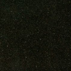 Ubatuba Granite - Ubatuba granite from Brazil is a finely textured granite featuring black, gold, gray and green speckles. The shimmering sp...