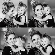 I hope I'm always her best friend ☺