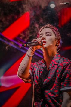 Yg Entertainment, Mix And Match Ikon, Bobby, Ikon Leader, Koo Jun Hoe, Chanwoo Ikon, Ikon Debut, Ikon Wallpaper, Kim Ji Won