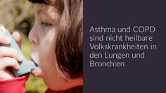 Asthma, Author, Inventors, Things To Do, Quotes