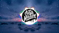 Kevin Gates - 2 Phones (Jayceeoh x Styles&Complete Remix) Shape Of You Remix, Shape Of You Lyrics, Kinds Of Music, Music Is Life, Dance Music, Music Songs, Royal Music, Apple Iphone, Jon Bellion