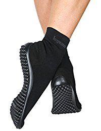 Suchergebnis auf Amazon.de für: leguano barfußschuhe: Schuhe & Handtaschen