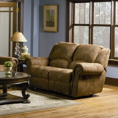 Coaster Brown Microfiber Reclining Loveseat - 550152 I would buy this for my Living Room if I won 150 dollars from Cymax. & Aruba Chocolate Microfiber Dual Reclining Sofa and Loveseat Set ... islam-shia.org