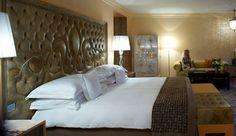 FIVE-STAR CARLTON HOTEL, St. Moritz, Switzerland. Carlton Hotel, Switzerland, Star, Bed, Furniture, Home Decor, Homemade Home Decor, Stream Bed, Home Furnishings