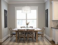 1000 Images About Eating Area On Pinterest Breakfast Nooks Banquettes And Luxury Homes