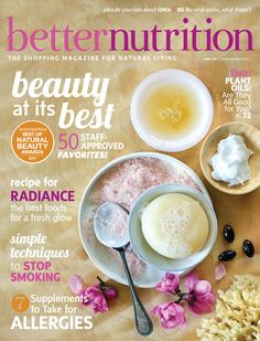 Pin by better nutrition magazine on covers pinterest pdf june cover health foods english magazine nutrition healthy food english english forumfinder Choice Image