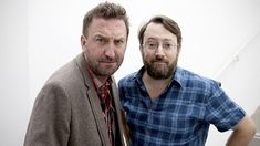 BBC Radio 2 - Steve Wright in the Afternoon, Lee Mack, David Mitchell and Serious Jockin' Mitchell And Webb, David Mitchell, Fleetwood Mac Seven Wonders, Mark Corrigan, Neil Diamond Songs, Lee Mack, Right Said Fred, Song Sung Blue, Gerry Rafferty