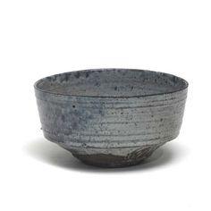Yunomi , Gutte Eriksen, Danish potter.